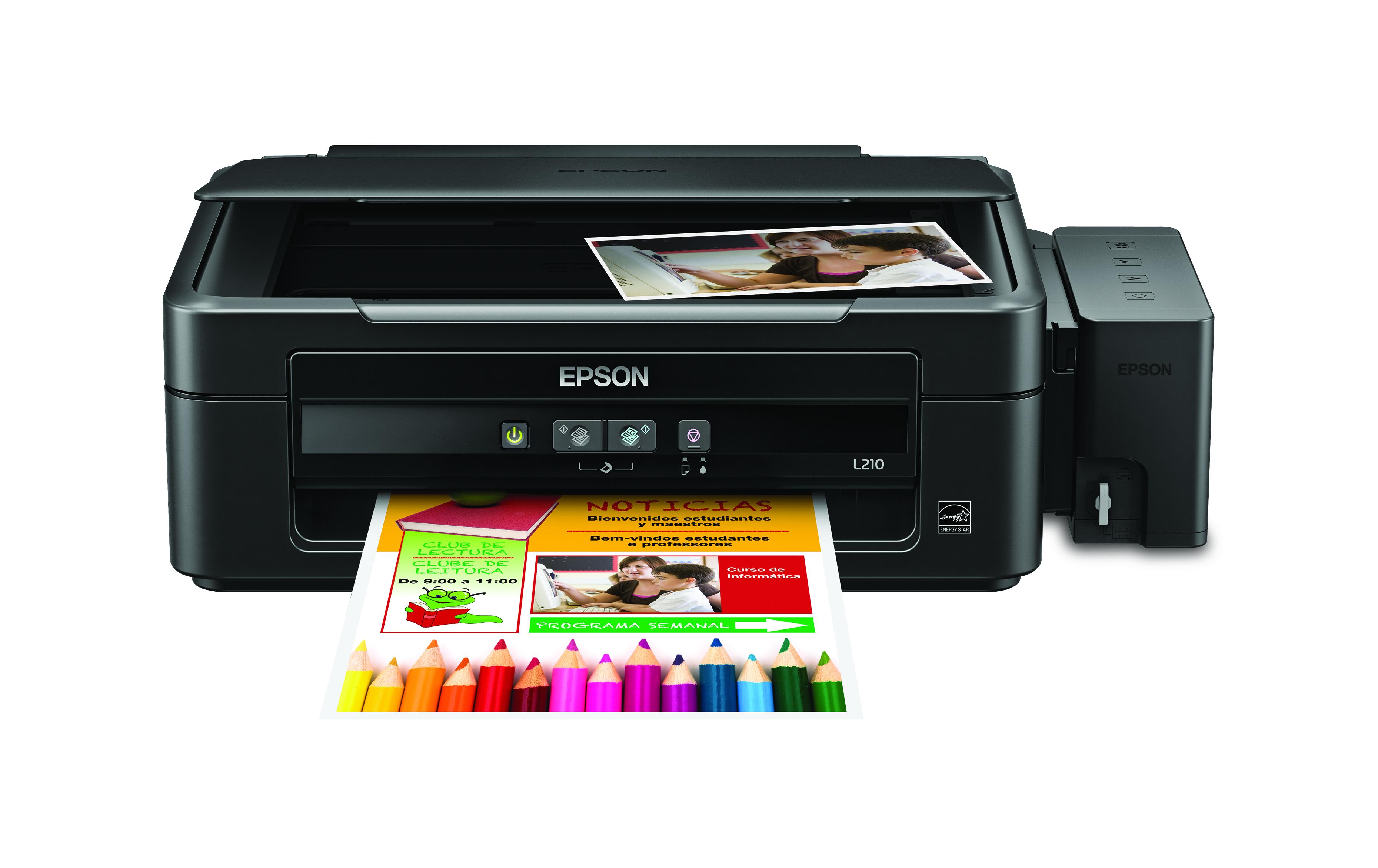 Какая бумага нужна для цветного лазерного принтера